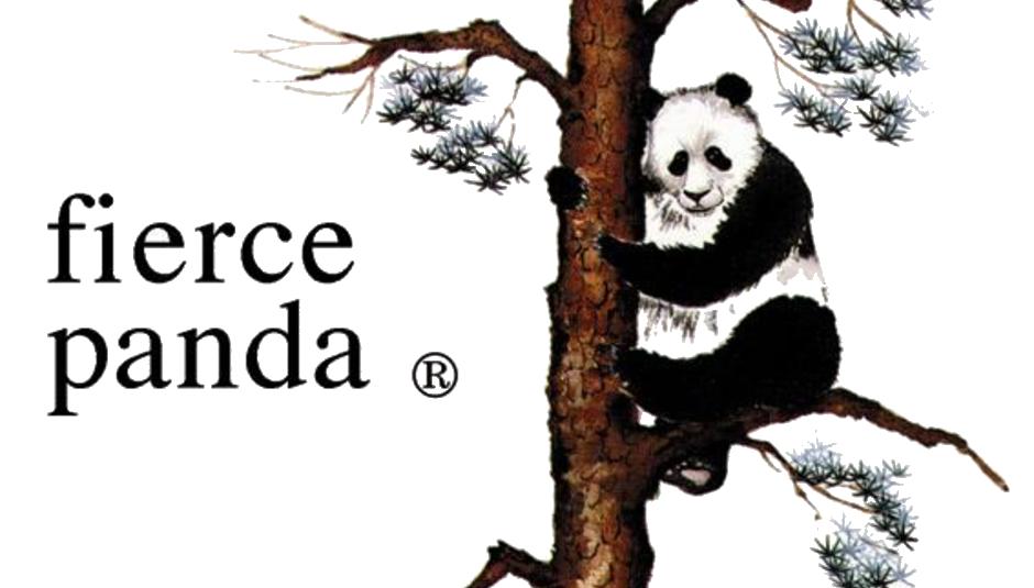 Fierce Panda